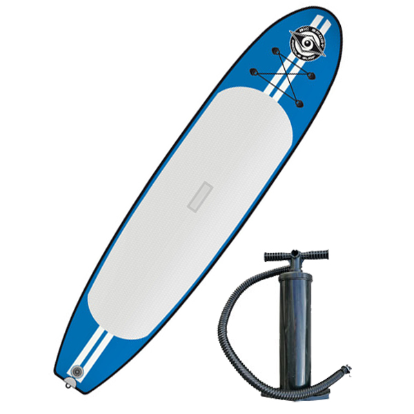 Bic Inflatable Paddleboard